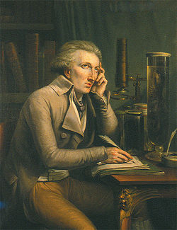 250px-Cuvier-1769-1832