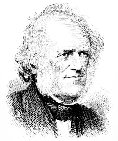400px-PSM_V01_D242_and_V20_D610_Charles_Lyell