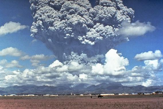 Un-supervolcan-arraso-el-norte-de-la-Peninsula-hace-477-millones-de-anos_image_380