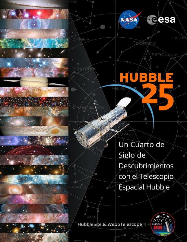 Un_Cuarto_de_Siglo_de_Descubrim_-_HubbleSite_org_000