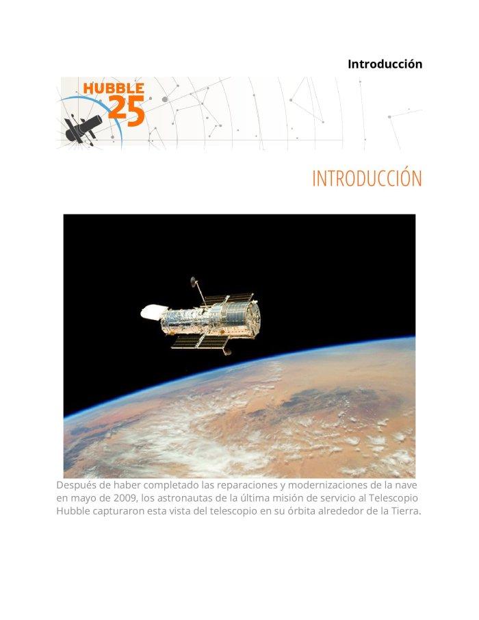 Un_Cuarto_de_Siglo_de_Descubrim_-_HubbleSite_org_004