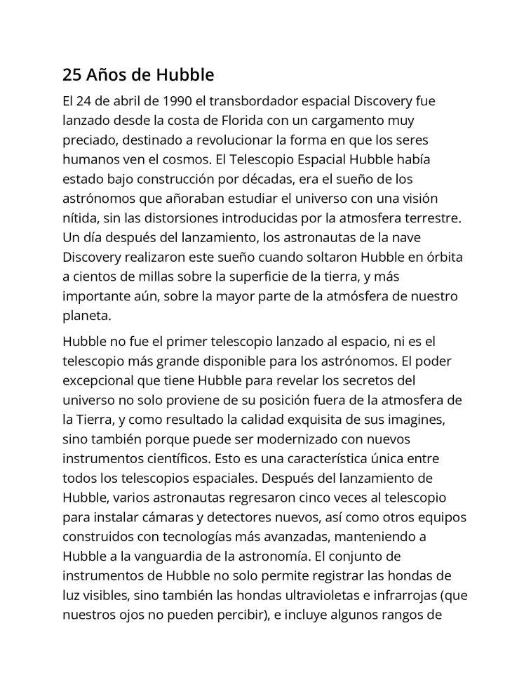 Un_Cuarto_de_Siglo_de_Descubrim_-_HubbleSite_org_005